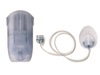 MiniMed Mio™ 30 infusion sets